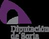 diputacion-de-soria-logo