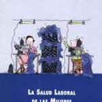 Salud laboral de las mujeres