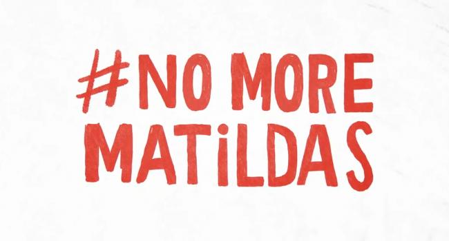no-more-matildas